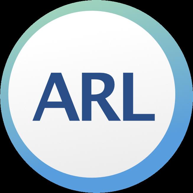 ARL C&A TEMPORALES