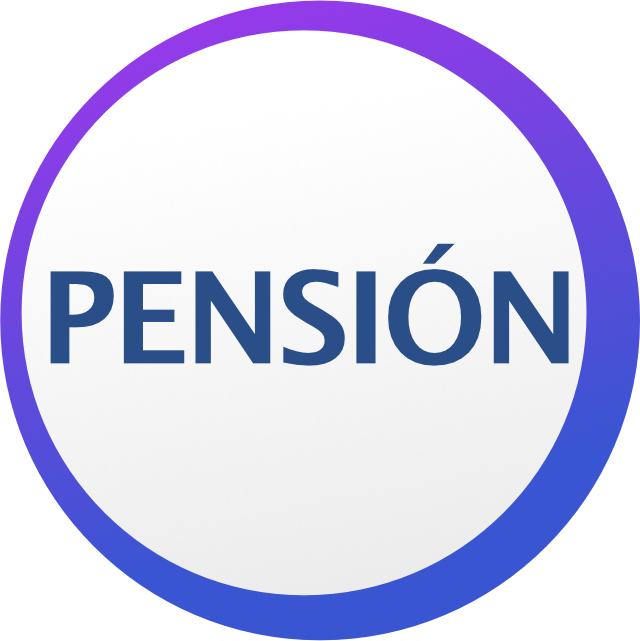 PENSION C&A TEMPORALES