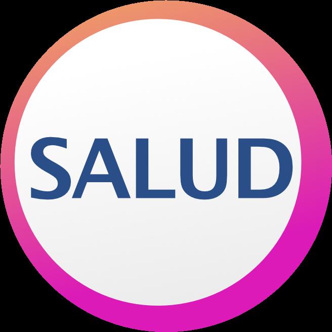 SALUD C&A TEMPORALES